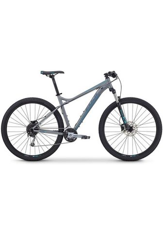 FUJI BIKES Kalnų dviratis »Nevada 29 1.5« 27 Gang...