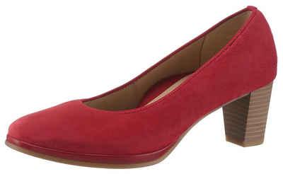 eaaad0ef9b07 ARA Schuhe online kaufen   OTTO