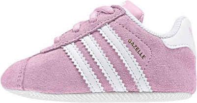 adidas adidas Originals Grib« Lauflernschuh Originals »Gazelle 5L3A4Rj
