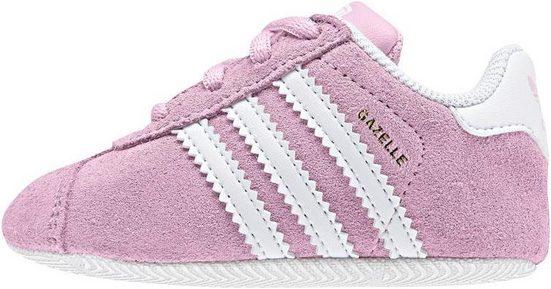 adidas Originals »Gazelle Grib« Lauflernschuh
