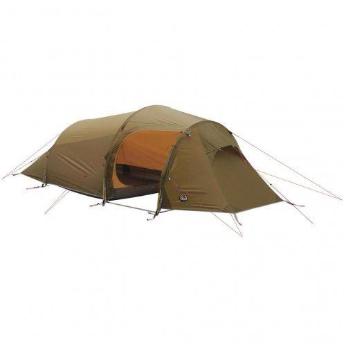 Robens Zelte »Osprey 2EX«
