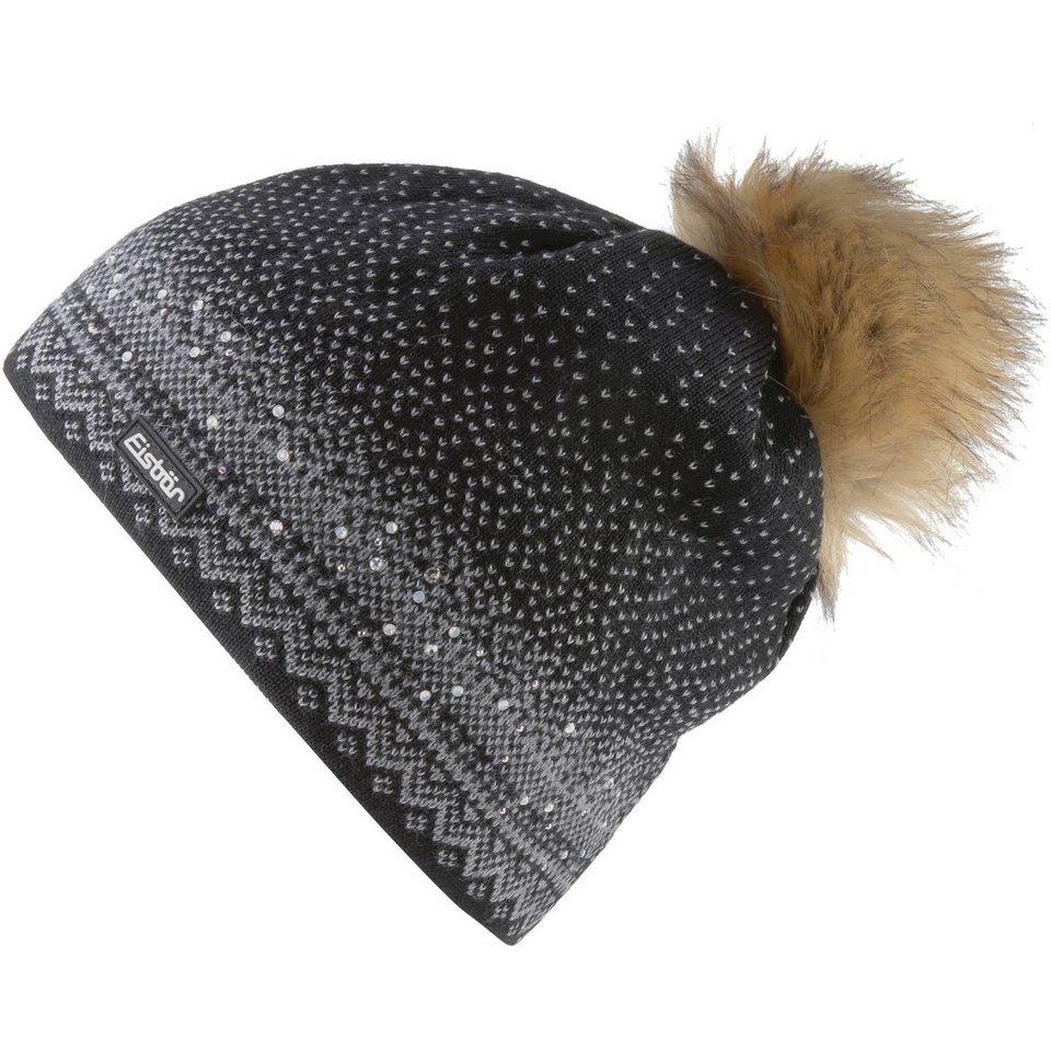 Eisbär Bommelmütze »Yaelle« online kaufen  22b412035920