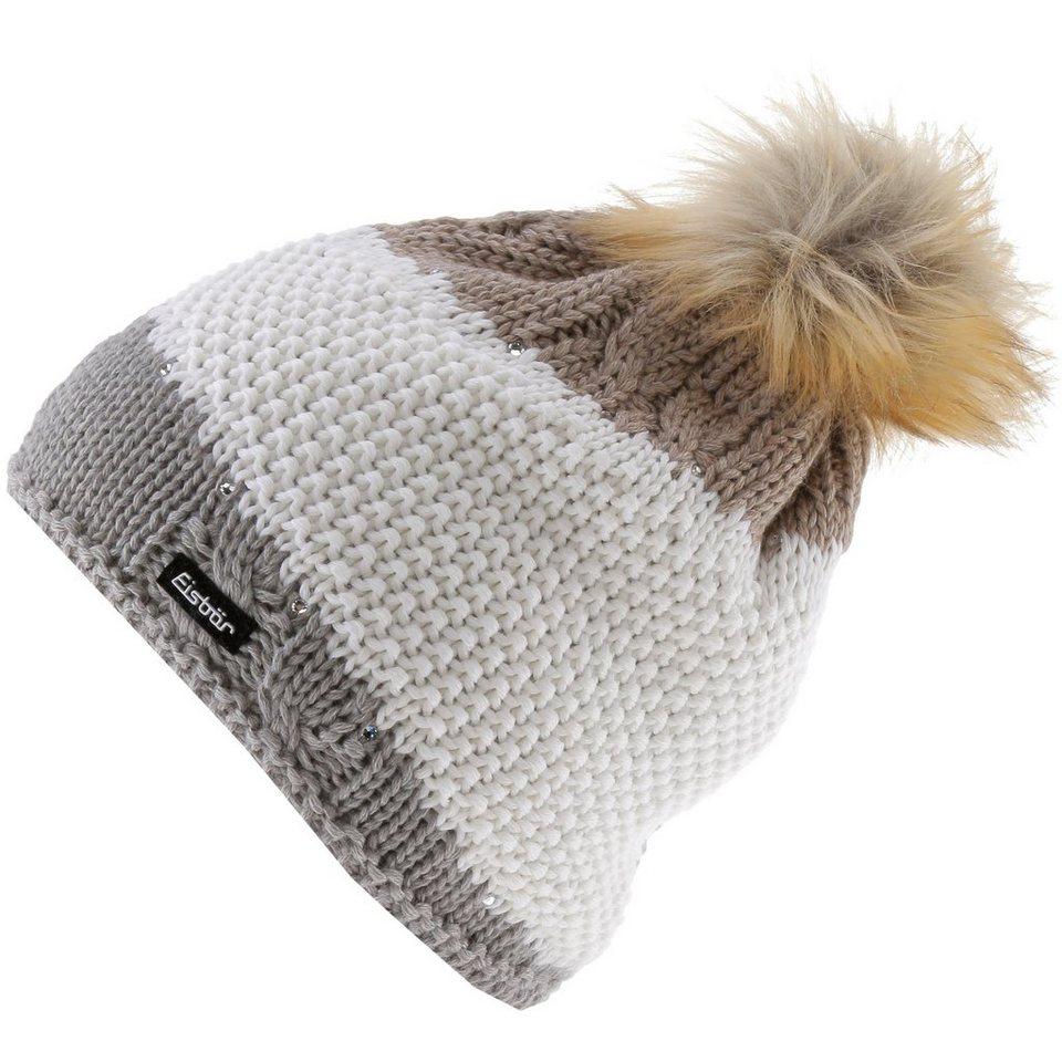 Eisbär Bommelmütze »Eden« online kaufen  5b1023cda6e6