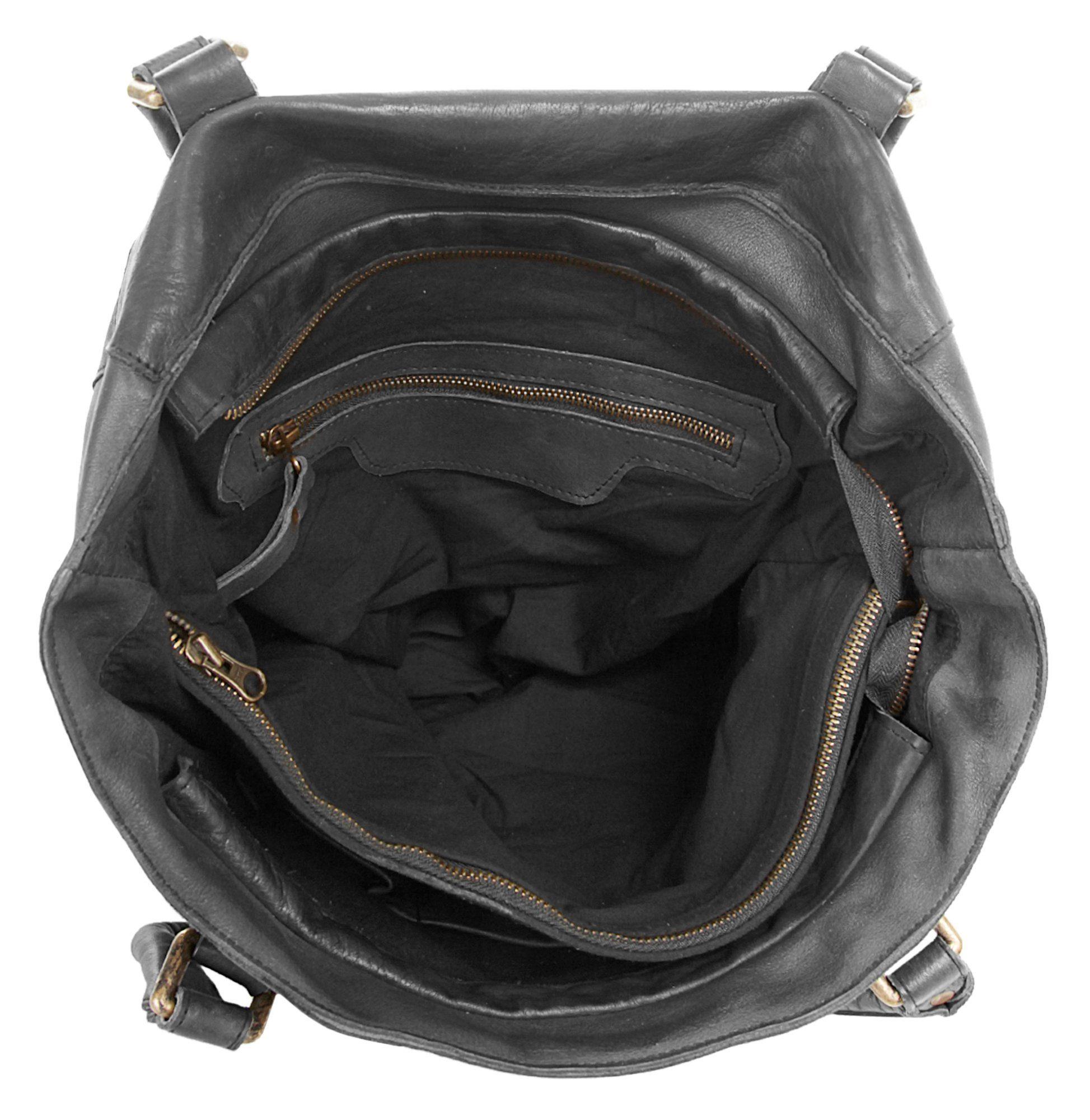 Kaufen X 45 Breite nr 35 Cm Look Artikel 3989431699 12 Shopper Höhe Tiefe Samantha Online aqnxwAPZf