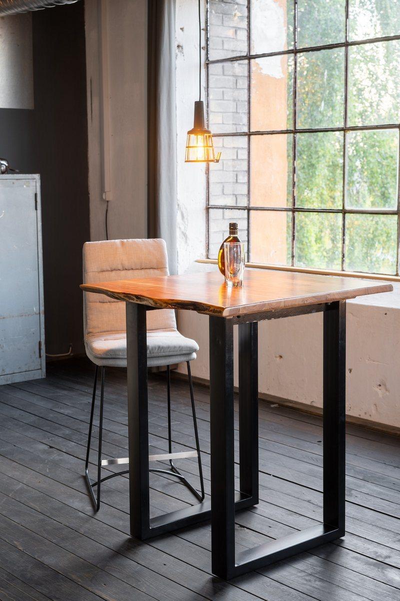 Küche Rustikal Kaufen. Wasserhahn Küche Günstig Kaufen Arbeitsplatte ...