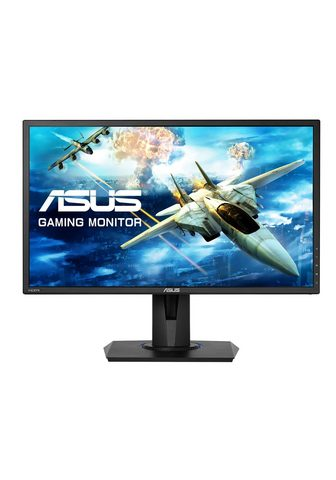 ASUS VG245H Gaming-Display »61 cm (24