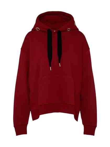 Le Temps Des Cerises Sweater