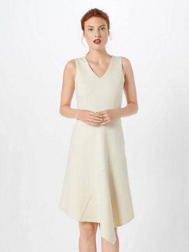 Closet A-Linien-Kleid