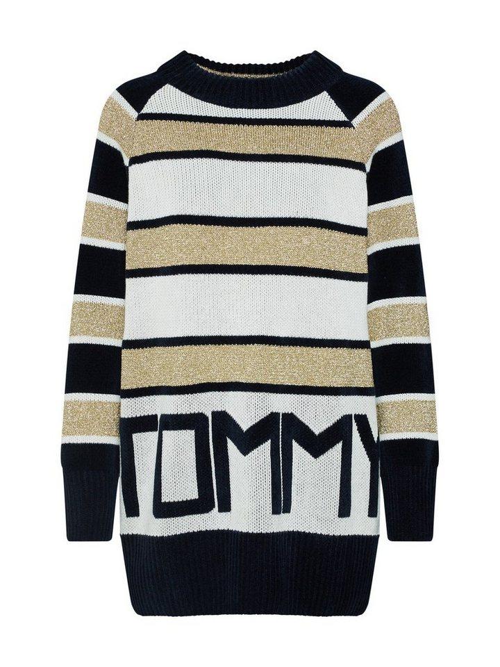 TOMMY HILFIGER Strickpullover online kaufen   OTTO f1327764fe