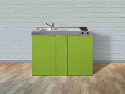 Miniküche Mit Kühlschrank Und Ceranfeld : Singleküche & miniküchen online kaufen otto