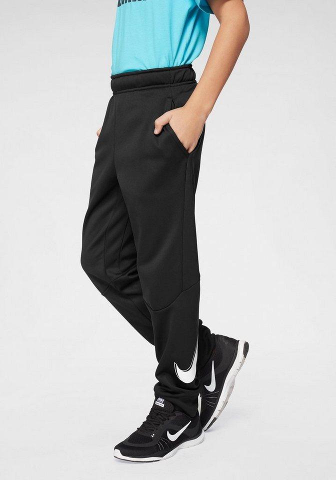 a7b19d46229bf1 Nike Trainingshose »NIKE THERMA« online kaufen