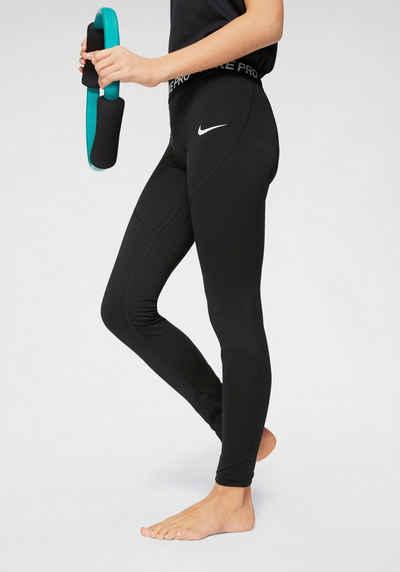 Genieße den reduzierten Preis tolle Passform abwechslungsreiche neueste Designs Nike Mädchen Sporthosen online kaufen | OTTO