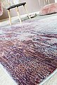 Teppich »Belcanto«, LUXOR living, rechteckig, Höhe 13 mm, Wohnzimmer, Bild 7