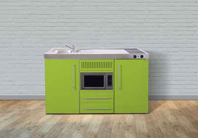 Miniküche Mit Ceranfeld Ohne Kühlschrank : Singleküche & miniküchen online kaufen otto