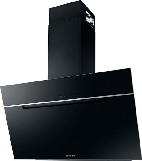 Samsung Kopffreihaube NK36M7070VB/UR