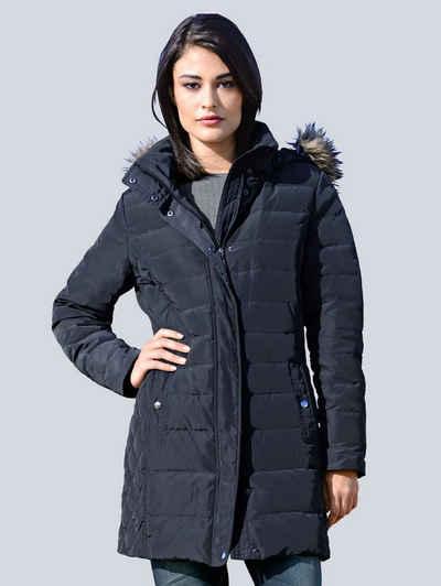 Alba Moda Jacken online kaufen   OTTO 1f1f8f26c3