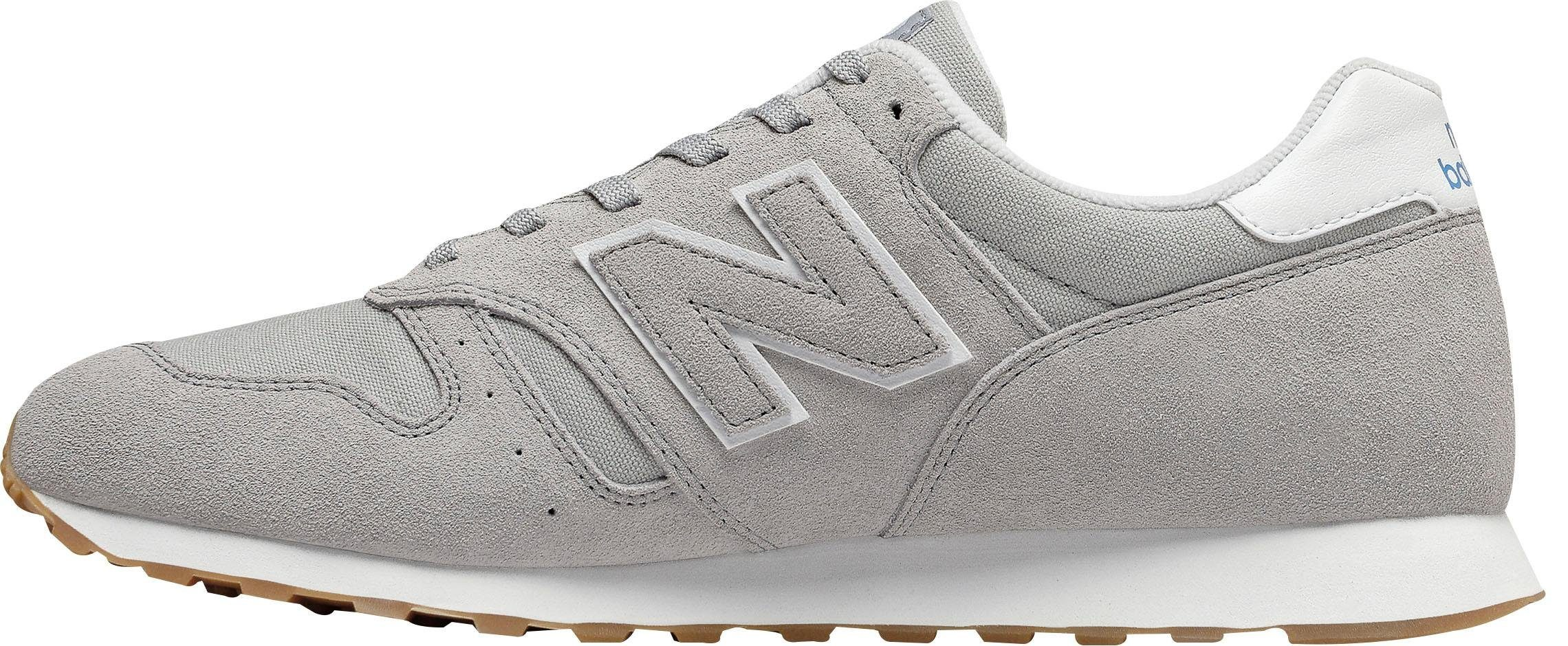 New Balance »ML 373« Sneaker
