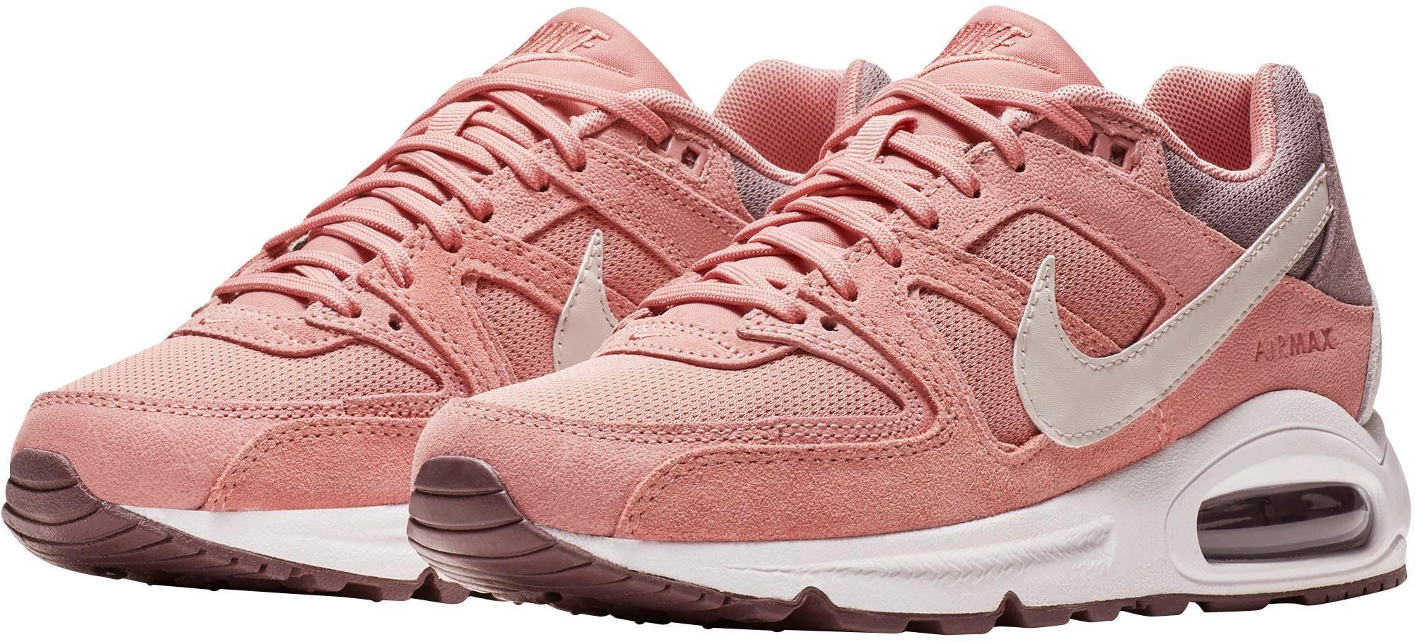 Nike Sportswear »Wmns Air Max Command« Sneaker | OTTO