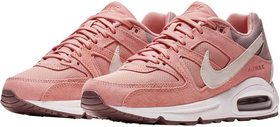 Nike Sportswear »Wmns Air Max Command« Sneaker