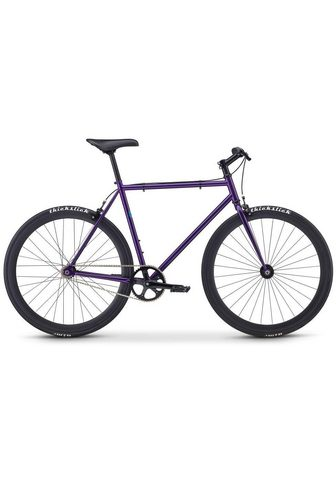 FUJI BIKES Односкоростной велосипед »Declar...
