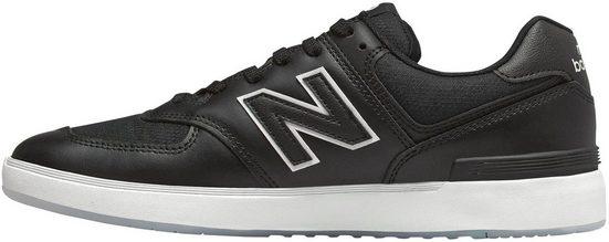 New Balance »AM 574 DSP« Sneaker