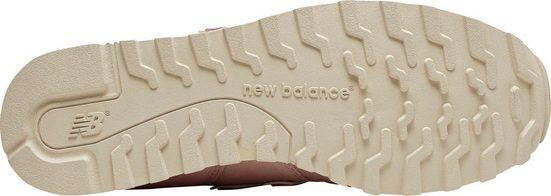 New Sneaker »wl 373« 373« New Sneaker New Balance »wl Balance Balance nxYInq4R