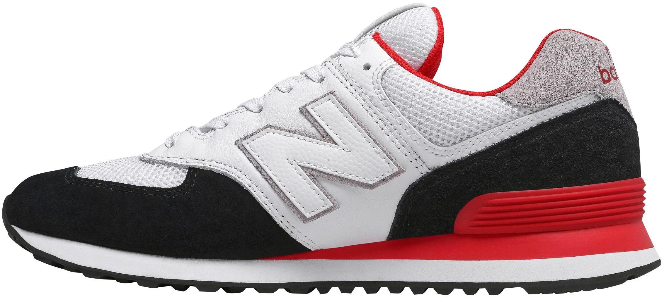 New Balance »ML 574« Sneaker online kaufen | OTTO