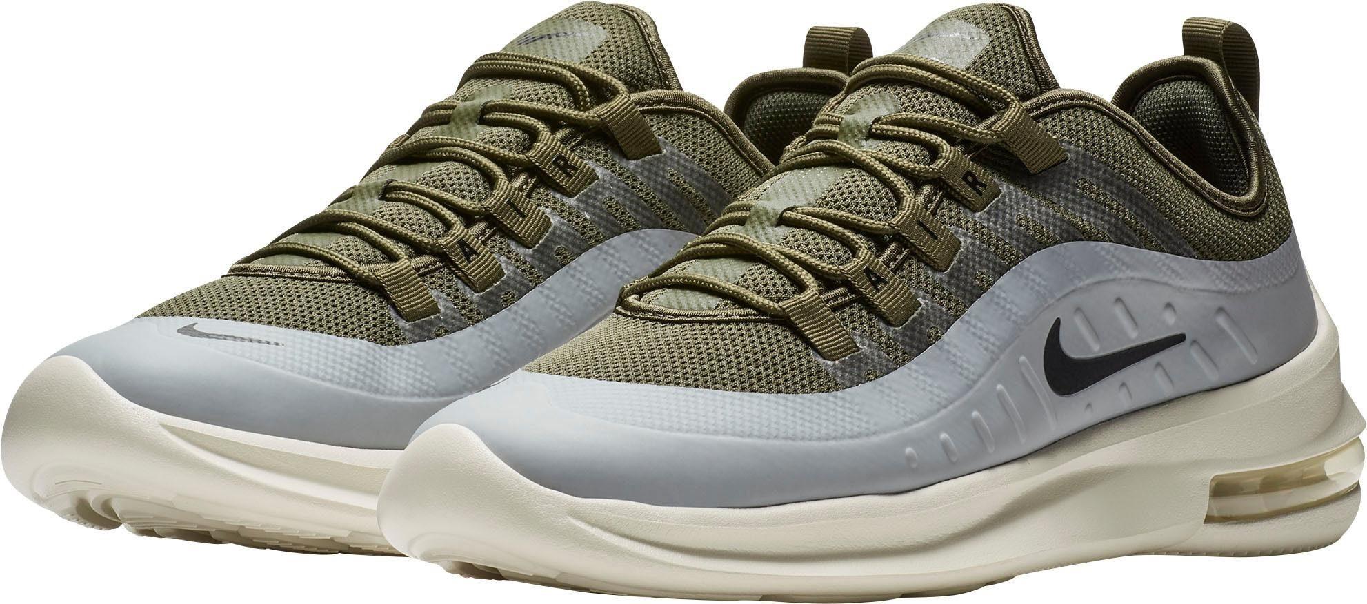 AboutYou | Herren Nike Sportswear Sneaker 'Air Max Axis