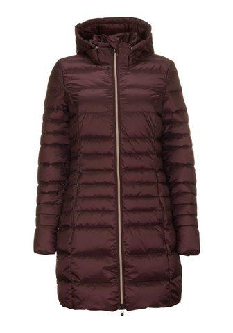 KILLTEC Пальто пуховое »Merynda«