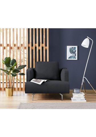 HÜLSTA SOFA Hülsta sofa Fotelis »hs.440«
