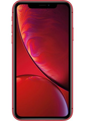 "APPLE IPhone XR 61"" 64 GB смартфон (155..."