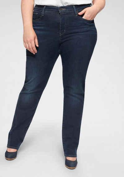check out dc7e8 c6a1c Levi's Jeans online kaufen | OTTO