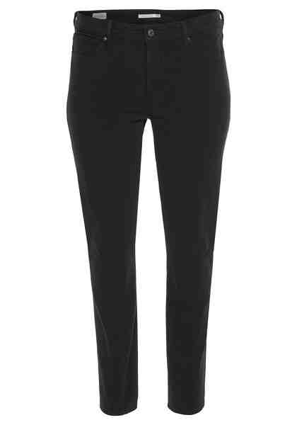 Levi's® Plus Skinny-fit-Jeans »311« Plus Size Shaping Skinny