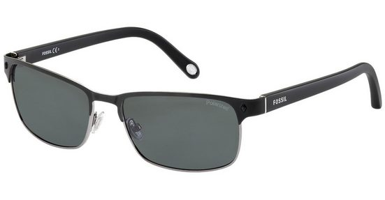 Fossil Sonnenbrille »FOS 3000/P/S«