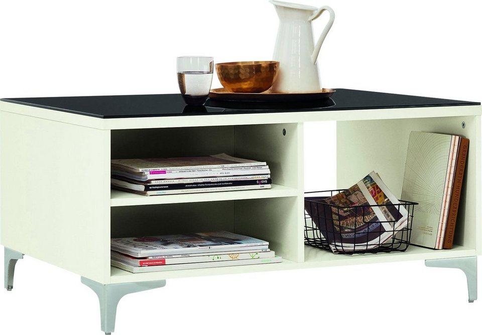 maja m bel couchtisch online kaufen otto. Black Bedroom Furniture Sets. Home Design Ideas