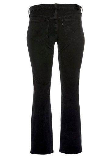 Size jeans Bootcut »315« Levi's® Shaping Plus Bootcut 4wTqxz