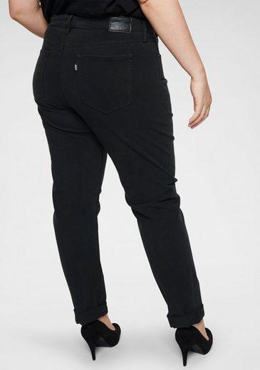 Levi's® Plus Skinny-fit-Jeans »311«
