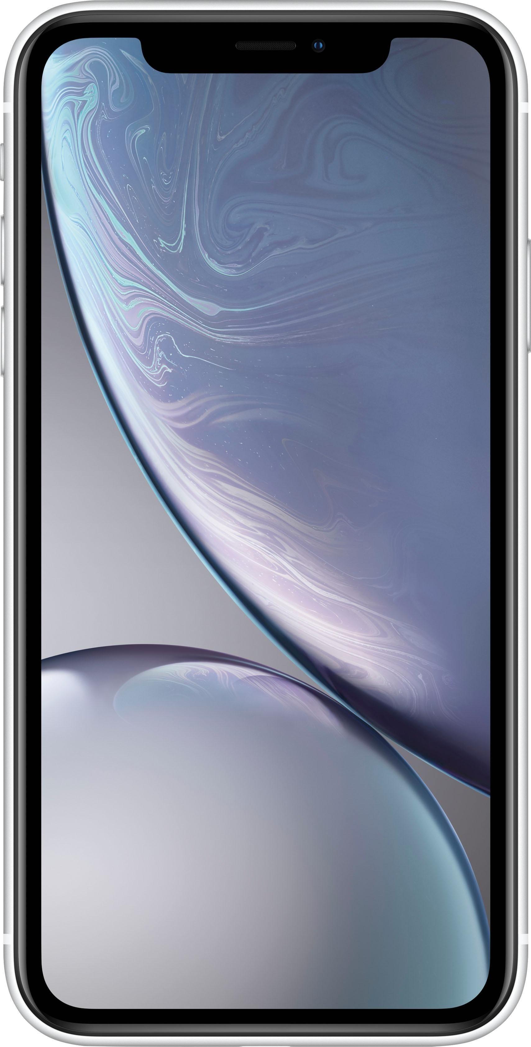iPhone XR 6,1