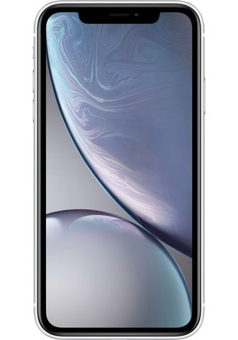 "APPLE IPhone XR 61"" 128 GB смартфон (15..."