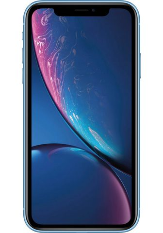 "IPhone XR 61"" 64 GB смартфон (155..."