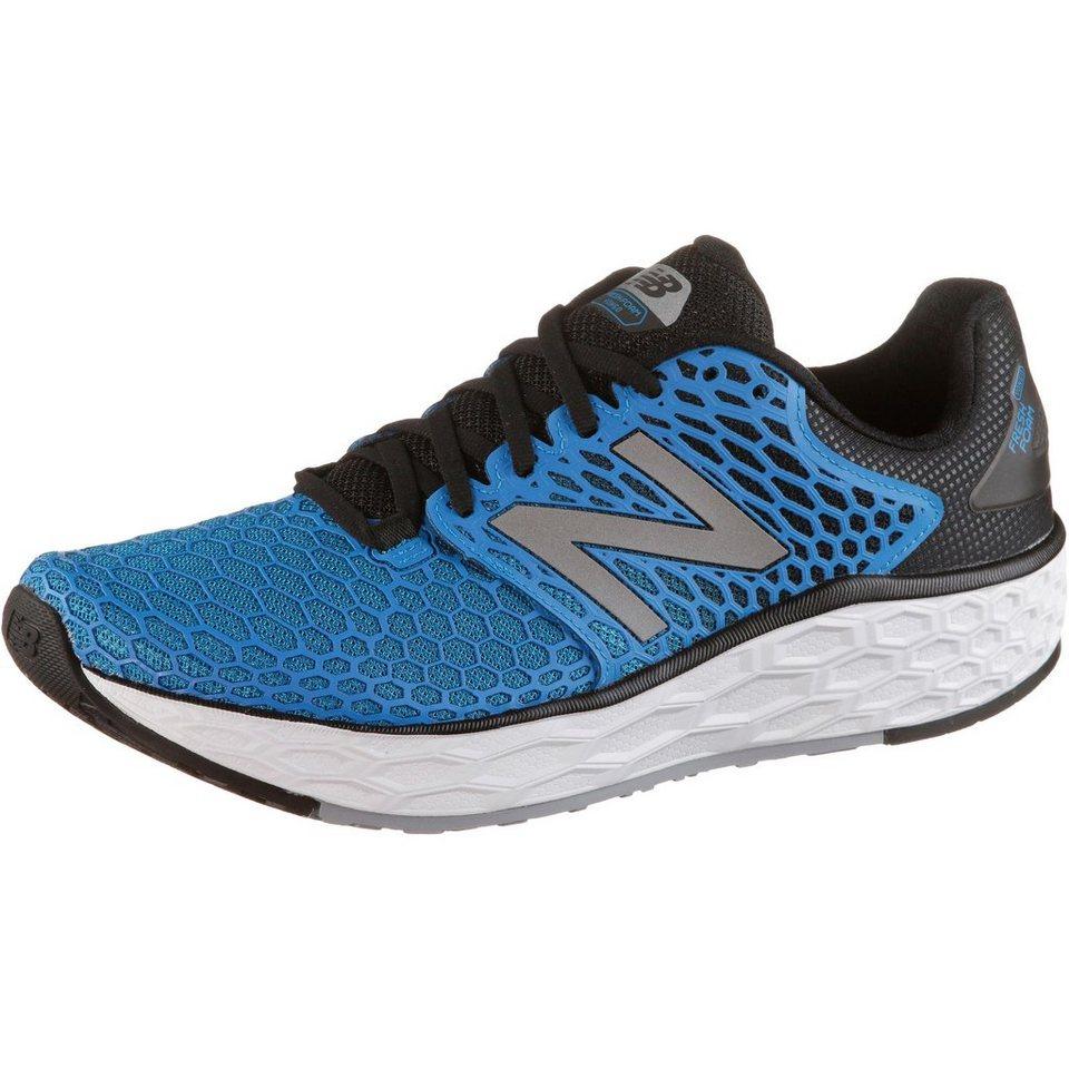 save off d0117 6be74 new-balance-fresh-foam-vongo-v3-laufschuh-schwarz-weiss-blau.jpg  formatz