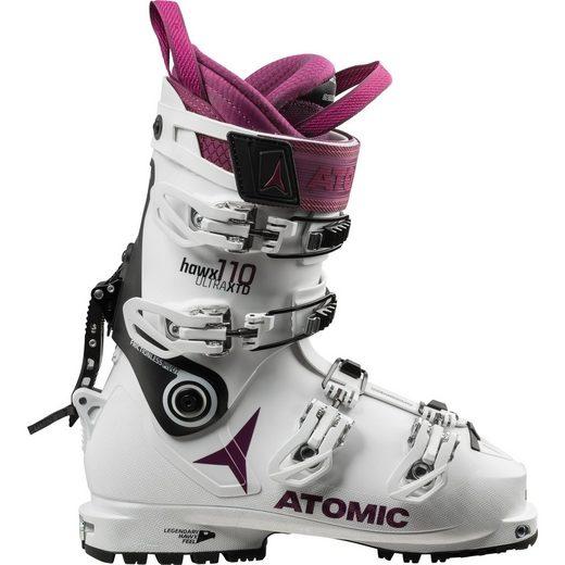 Atomic »Hawx Ultra XTD 110« Skischuh