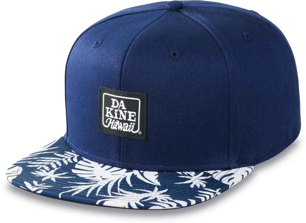 Dakine Snapback Cap »ANO«