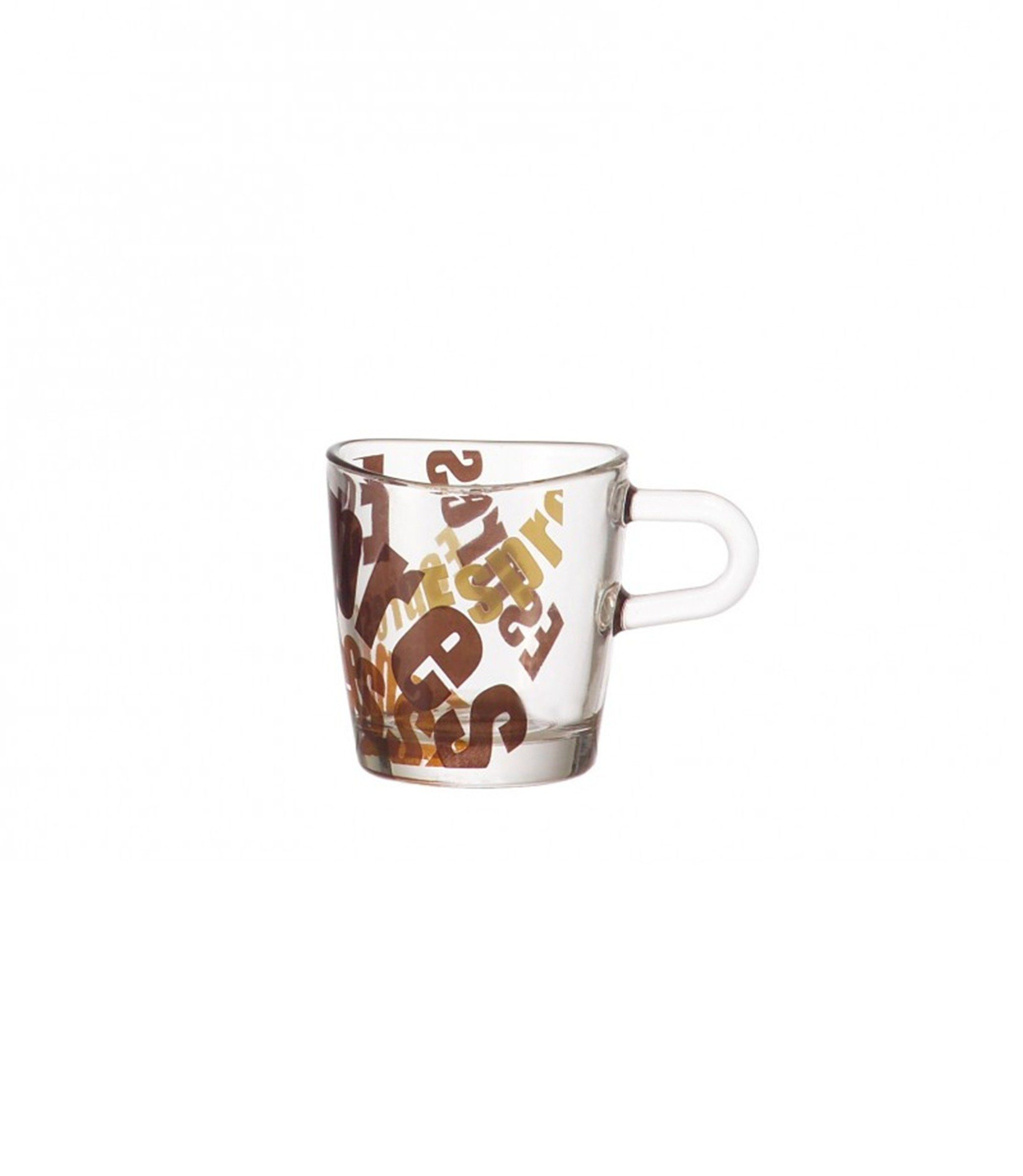 LEONARDO Espressotasse »Loop«
