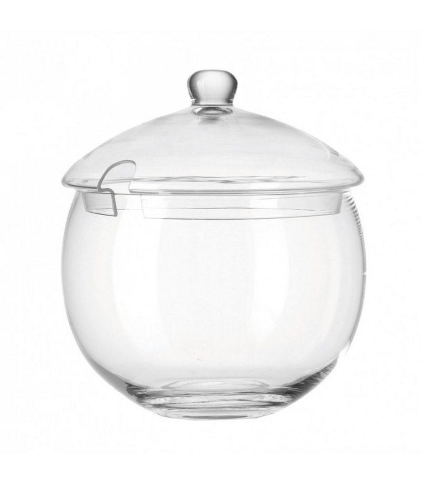 leonardo bowlekrug punch modernstes glasdesign aus dem teutoburger wald online kaufen otto. Black Bedroom Furniture Sets. Home Design Ideas
