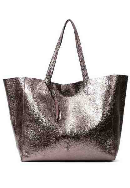 SURI FREY Shopper »Marny No.2«