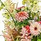 FLOWRFRAME Blumenstrauß, Bild 3