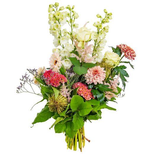 FLOWRFRAME Blumenstrauß