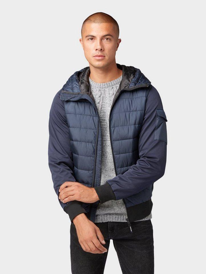6d88fc5e909b tom-tailor-denim Sonstige Jacken für Herren online kaufen ...