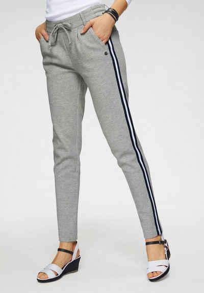 27938afbde72 Jogger Pants in großen Größen online kaufen | OTTO